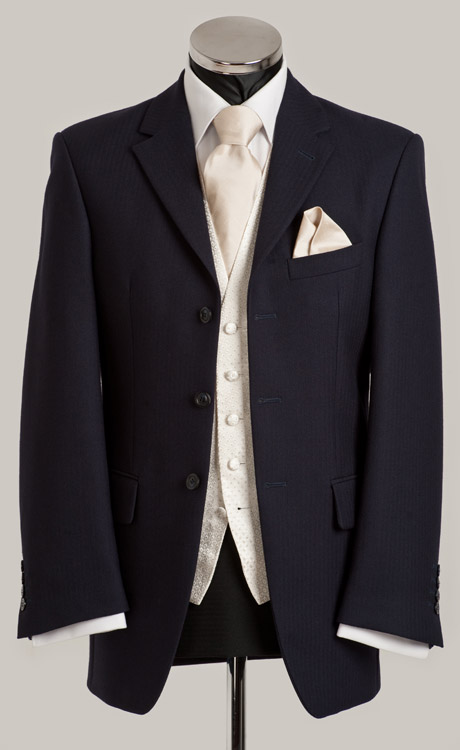 Costume Homme Mariage 2014