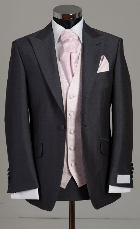 Costume Homme Mariage 2013 2014 Philippe Apat